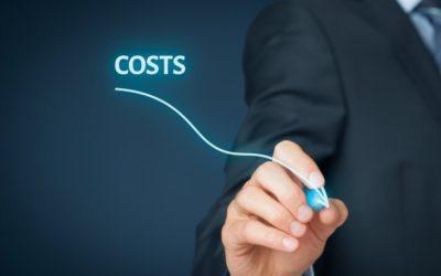 How Do I Reduce My ACoS?