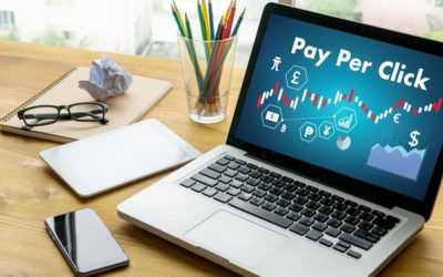 A Beginner's Guide to Amazon PPC