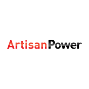 Artisan Power
