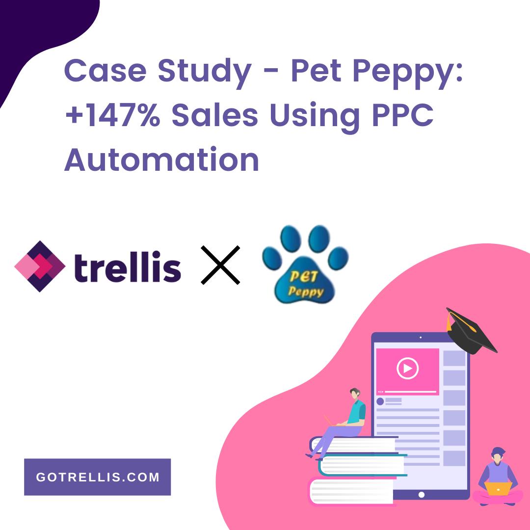 Trellis Case study