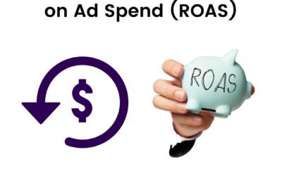How to improve your ROAS on Amazon?