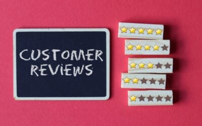 How to Get Reviews on Amazon in 2021 (4 Tried and Tested Strategies)
