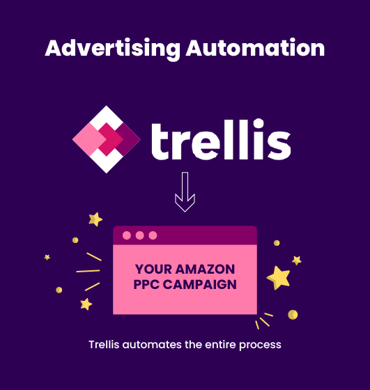 Advertising Automation Campaigns
