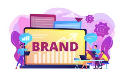 Trellis Simplifies: What are Amazon Advertising Brand Metrics?