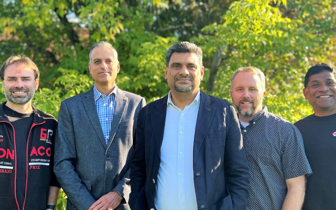 Trellis Corporation Acquires Apixibot Inc. to Enhance Its Full-Funnel Targeting Platform